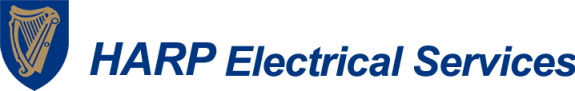 Adelaide Hills Electrician Logo